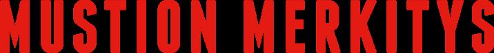 merkitys_logo